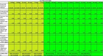Capture1-26-2008-7.27.26 PM